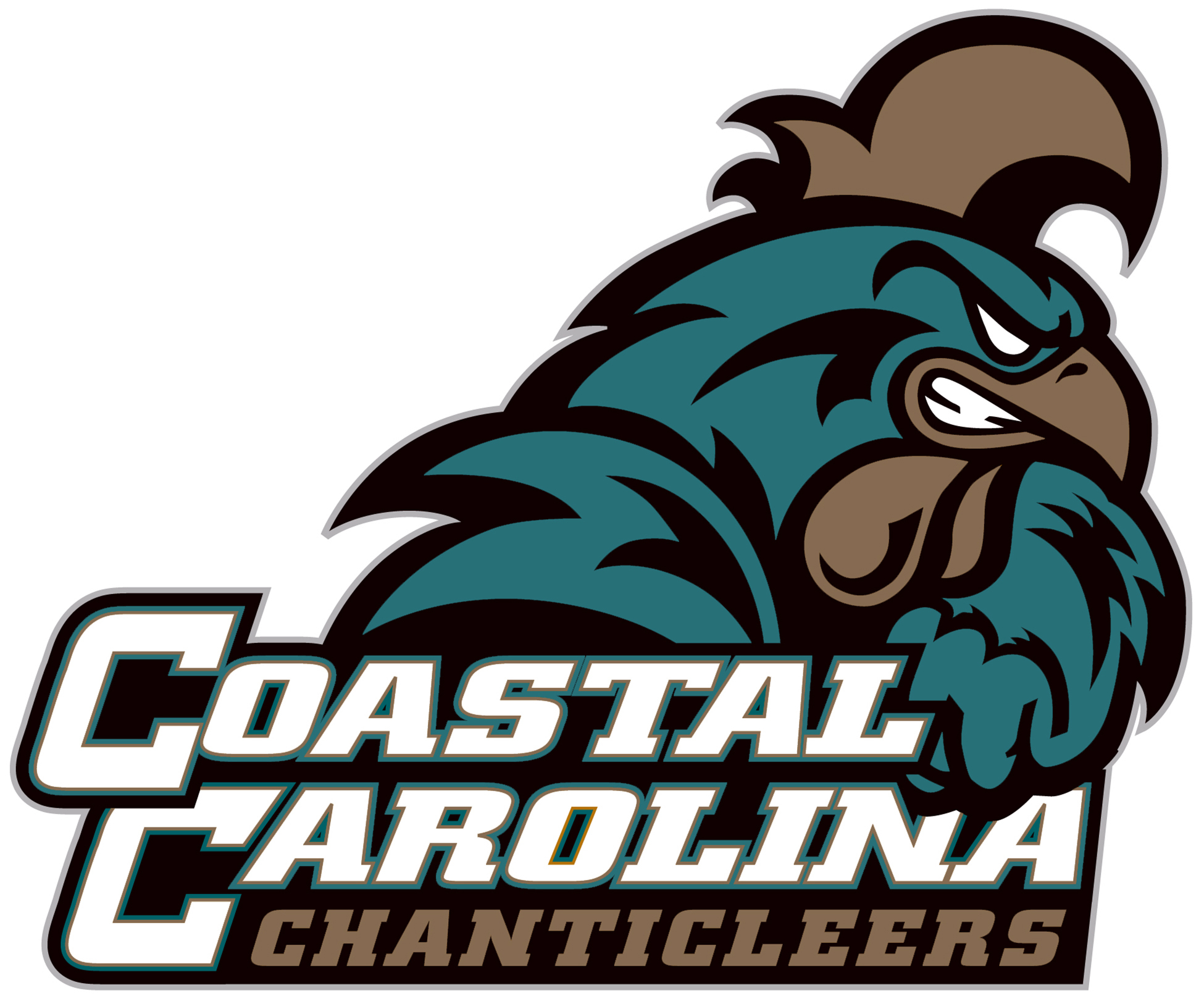 What is a Chanticleer? - Coastal Carolina University Athletics